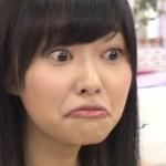 HKT48・指原莉乃、ドヤ顔