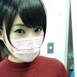 ざわちん、NMB48山本彩メイク
