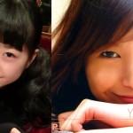 BABYMETAL、ユイメタルと吉高由里子が似てる?