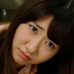 AKB48・柏木由紀の水着ショットって本当に見たいの?