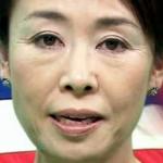 安藤優子最低批判