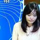 NHK山形・お天気おねえさん号泣『プロ意識ない?』プロ意識ないのは番組スタッフでしょ?