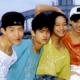 SMAP・25周年『西武園ゆうえんちの粋な計らい』をバカにするなよ!