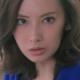 """嵐も驚き!北川景子のガチすぎる""""趣味""""は、好感度高すぎ!"""