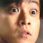 小栗旬、新潟怖いよ。