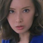 北川景子、家売るオンナ